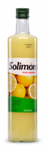 Limon Exprimido Solimon