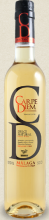 Vino Dulce Natural Carpe Diem de 50 cl.